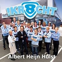 Albert Heijn Hulst
