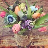 The Flower Shop Peterhead