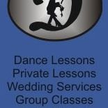 Kids & Youth Dance Lessons in Calgary