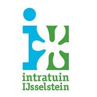 Intratuin IJsselstein