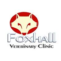 Foxhall Veterinary Clinic