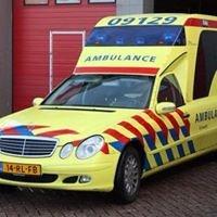 St. Antonius Ziekenhuis Nieuwegein