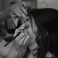 Abigail Shearing Make-up Artist