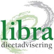 Libra dieetadvisering