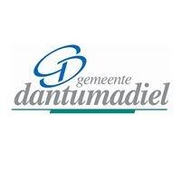 gemeente Dantumadiel