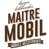 Maitre Mobil