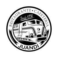Cafetería Restaurante Juandi