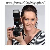 Jeannet Elting Fotografie