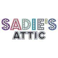 Sadie's Attic