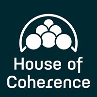 House of Coherence