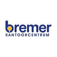 Bremer Kantoorcentrum BV