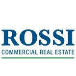 ROSSI Commercial Real Estate