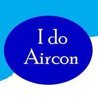 I Do Aircon