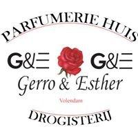 Gerro & Esther