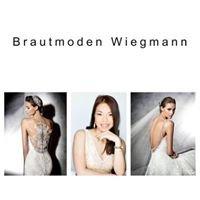 Brautmoden Wiegmann