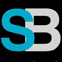 Suffolk Bootcamps