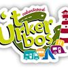 Vakantiepark 't Urkerbos