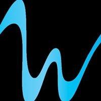 Soundwaves Audio Inc.