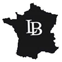 Le Bourget  Brocante-Cadeaux-Salon de thé