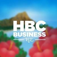 Go Hibiscus Coast