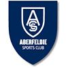 Aberfeldie Sports Club.