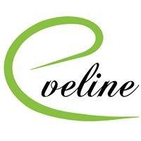 Eveline atelier