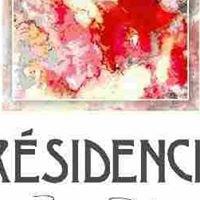 Hotel & Restaurant Résidence