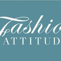 Fashion Attitudes