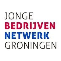 Jonge Bedrijven Netwerk Groningen