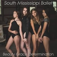 South Mississippi Ballet Theatre
