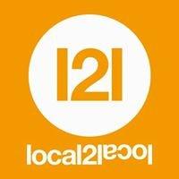 Local2Local