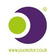 Puckator.