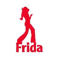 Frida Isola
