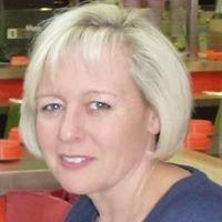 Annette Smyth, Art and Crafts Workshops