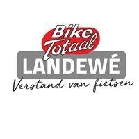 Bike Totaal Landewe
