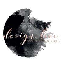 Design Love - Graphic Design Studio