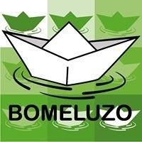 bomeluzo