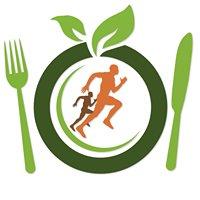 Diëtisten- en fitnessadviespraktijk FitAssen