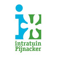 Intratuin Pijnacker