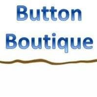 Button Boutique