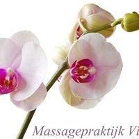 Massagepraktijk Vitaal