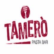 Tamerò PastaBar Restaurant
