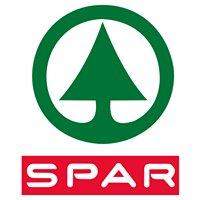 SPAR Nigeria