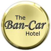 Ban-Car Hotel