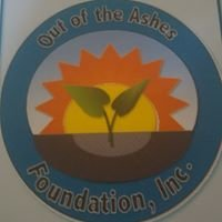 Out of the Ashes Foundation