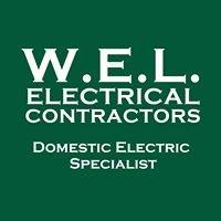 Wel electrical