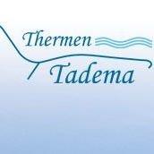 Thermen Tadema