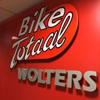 Bike Totaal Wolters