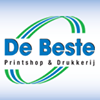 De Beste Print Amsterdam