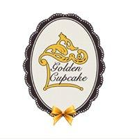 Golden Cupcake Córdoba